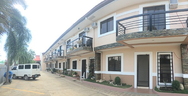Townhouse Apartment for Sale IMG_6132Uptown Cagayan de Oro Broker Realtor