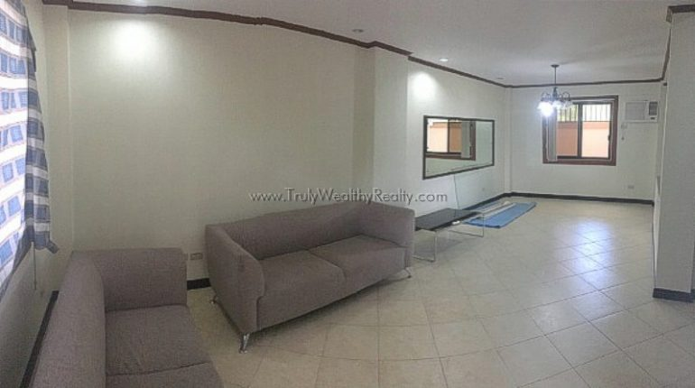 Apartment Townhouse For Rent Townhouse Apartment for Sale IMG_6109Uptown Cagayan de Oro Broker RealtorCagayan de Oro Realtor Broker