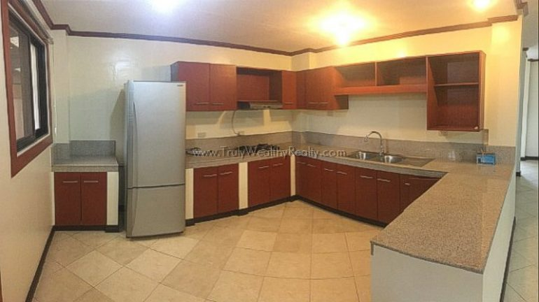 Apartment Townhouse For Rent Townhouse Apartment for Sale IMG_6113Uptown Cagayan de Oro Broker RealtorCagayan de Oro Realtor Broker