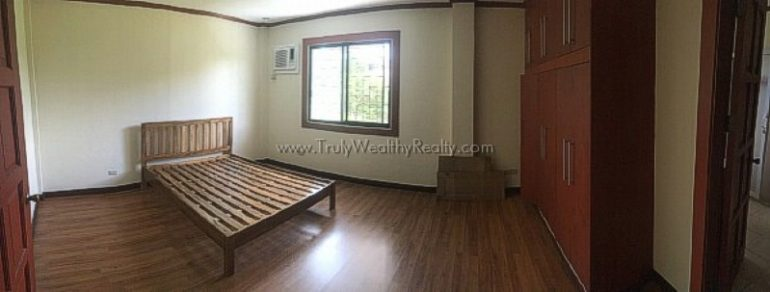 Apartment Townhouse For Rent Townhouse Apartment for Sale IMG_6120Uptown Cagayan de Oro Broker RealtorCagayan de Oro Realtor Broker