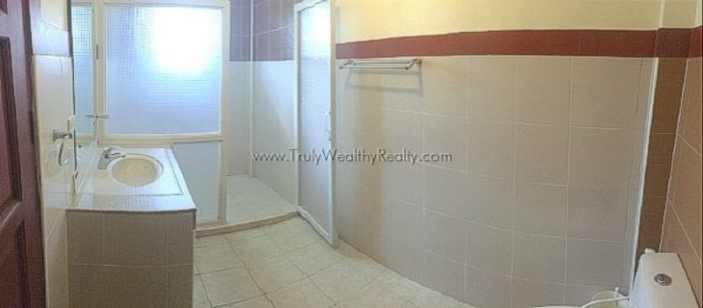 Apartment Townhouse For Rent Townhouse Apartment for Sale IMG_6121Uptown Cagayan de Oro Broker RealtorCagayan de Oro Realtor Broker