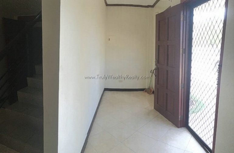 Apartment Townhouse For Rent Townhouse Apartment for Sale IMG_6129Uptown Cagayan de Oro Broker RealtorCagayan de Oro Realtor Broker