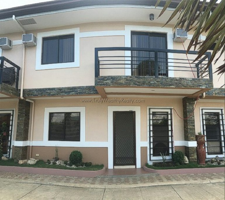 Apartment Townhouse For Rent Townhouse Apartment for Sale IMG_6130Uptown Cagayan de Oro Broker RealtorCagayan de Oro Realtor Broker