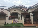 Rer kauswagan House for rent Cagayan de Oro Broker Realtor (1)