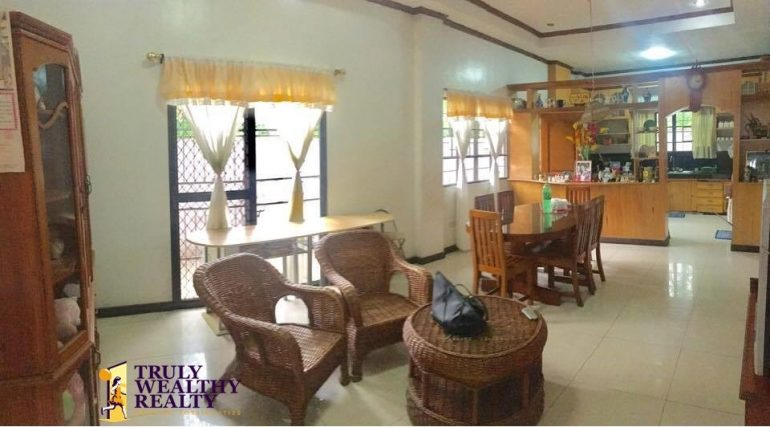 Rer kauswagan House for rent Cagayan de Oro Broker Realtor (4)