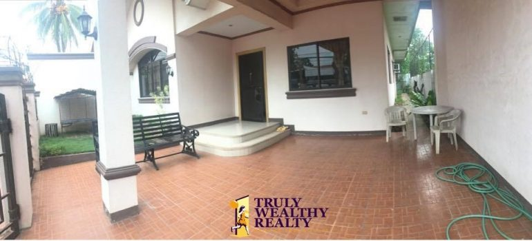 Rer kauswagan House for rent Cagayan de Oro Broker Realtor (5)