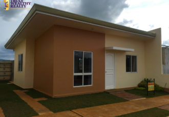 cagayan de oro house and lot for sale + summerville 6