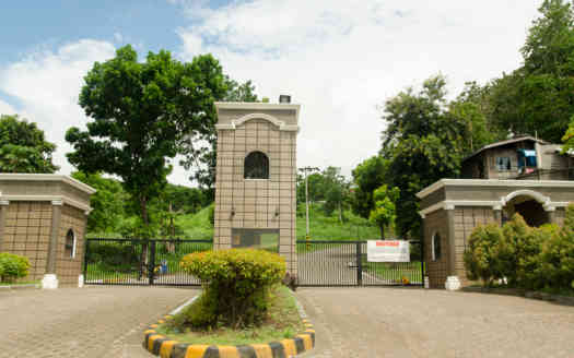 Puerto Heights Lot for Sale Realtor Cagayan de Oro